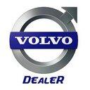 Volvo Egypt