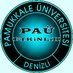Paü Etkinlik's Twitter Profile Picture