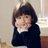The profile image of MM_Utadokei