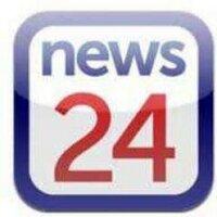 kurdistannews24