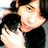 The profile image of kazunarisyu_bot