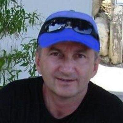 Ivo Nový | Social Profile