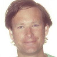 Steven Leeman | Social Profile