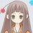 The profile image of otsuri52