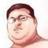 ishiki_debu
