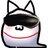 The profile image of aui_1217