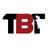 tbt_newspaper