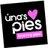 @UnasPies
