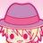 @yuiKURUSU_20