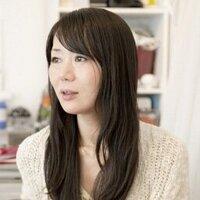 tomoko ashikawa | Social Profile