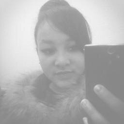 V$AP Rocky. Social Profile