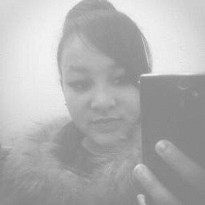 V$AP Rocky. | Social Profile