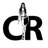 Twitter result for Dorothy Perkins from CRStyling