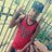 Oscar_BrownDr profile