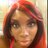 Urban Star Jaycee Luv on Twitter