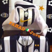 Fahad A AL- Bisher | Social Profile