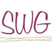 Savvy Working Gal   Social Profile