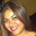 Anita Teekah's Twitter Profile Picture