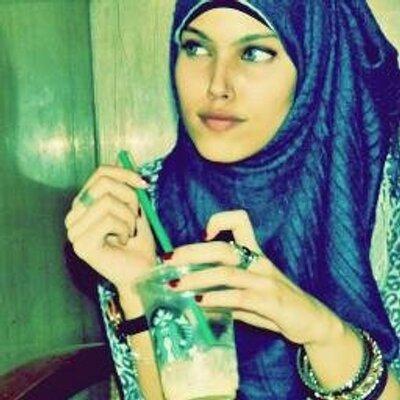 Menna Anwar | Social Profile