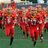 Murphysboro Football