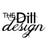 @TheDillDesign