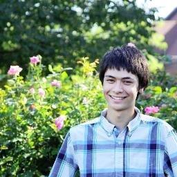 Steven Chin | Social Profile
