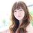 @info_naoko_77