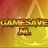 Gamesave