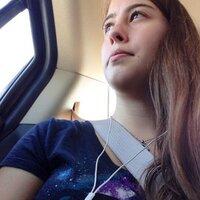 Allison♡ | Social Profile