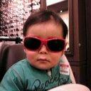 HAL (@0128hal) Twitter