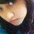 Joy_wlfs profile