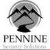 @penninesecurity