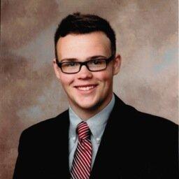 Andrew Sheridan Social Profile
