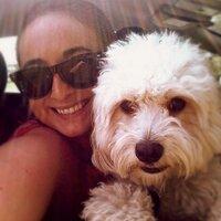 Kelsey Heinze | Social Profile