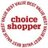 Twitter result for BBC Online Shop from shopper8choice