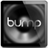 BumpRadio profile