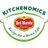 KITCHENOMICS