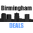 BirminghamDeal2 Coupons