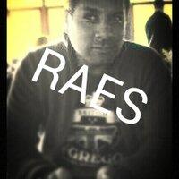 RAES74