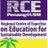 @RCE_Penang