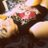 frances_singlet profile