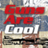 rGunsAreCool profile
