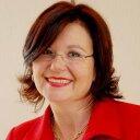 Gillian Findlay