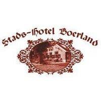 HotelBoerland
