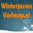 The profile image of winterjassenver