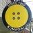 button_nippori