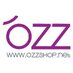 OZZ & Frozz's Twitter Profile Picture