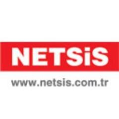 Netsis  Twitter Hesabı Profil Fotoğrafı