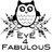 Twitter result for Dorothy Perkins from Eye4Fabulous