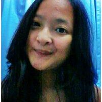 rahmadina | Social Profile
